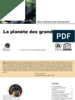 grasp-plan-fr
