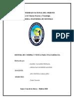 Caratula Farmacia (1)