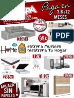 catalogo_muebles_diciembre_2020.pdf