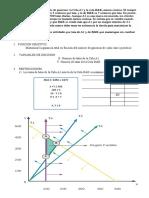IO TAREA DE SENSIBILIDAD.docx