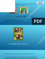 PREMIO NACIONAL DE NARRATIVA Y ENSAYO