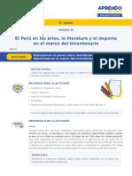s36-primaria-6-guia-dia-3-1.pdf