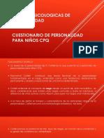 CLASES - CPQ (1)