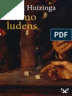 Homo ludens.pdf