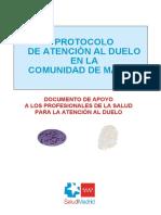 BVCM050102.pdf