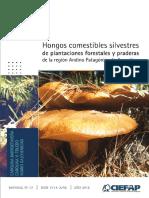 Manual_hongos_bosque_implantado.pdf