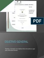 DT-ESPEL-0971 (1).pdf