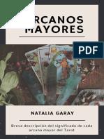 Arcanos Mayores (1) - copia.pdf