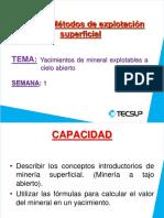 PDF - Sesión 1 yacimientos de mineral explotables a cielo abierto.pdf