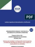 organizacion-riesgos-gestion-seguridad-argentina