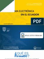 APLICATIVO FIRMA EC PARTE 4.pdf