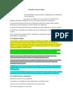Editable.docx
