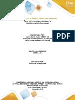 414671854-Unidad-3-Ciclo-de-La-Tarea-3-Estructura-Del-Trabajo-a-Entregar-Informe-o-Entrevista-1 (1).docx