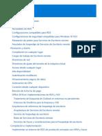 Introducción a Servicios de Escritorio remoto en WindowsServer2016.pdf