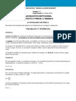 DOCUMENTO DE APOYO SEMANA 5 2P-1Q