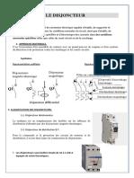 483.PDF