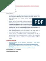 a.REGLAS PARA EL ENSAYO DE EVALUACIÓN DEL CURSO DE DERECHO ADMINISTRATIVO ESAN (2) (1)