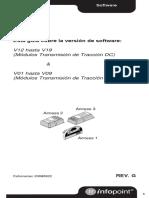 RR.RD 5200AC code evends SPAÑOL.pdf