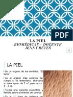 piel1.pptx