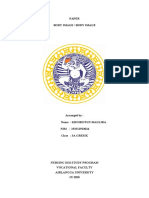 IMPLEMENTASI KHOIROTUN MAULIDA 151911913014.docx