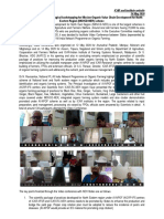 MOVCD_NER_Workshop_2020.pdf