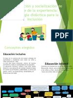 Diapositiva Cesia.pptx
