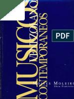 Moisés Molero - Obra pianística.pdf
