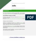 Mon premier CRM _ mon outil de prospection commerciale by QuickBooks - 2020.xlsx