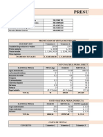 Presupuesto Manufactura_Grupo1.xlsx
