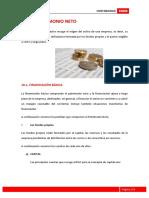 CONTA. M10.pdf
