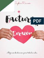 Factura al Corazon- Sophia Ramos.pdf