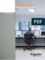 dia6ed1090808en (Tehnical Overview)