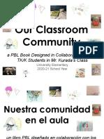 Copy of Classroom Community Book.pdf
