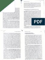 Adquisicion_del_lenguaje_Adq._Ducrot._can_12_may._2019-paginas-6-10
