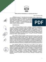 Directiva_que_regula_repositorio_nacional