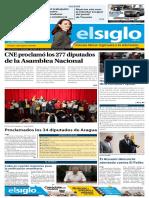 Edicion Impresa 12-12-20
