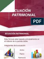 recurso6.pdf