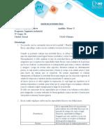 Sesion_de_actividad_fisica.docx