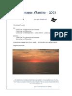 AlmNau es 2021 PDF.pdf
