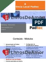 livrosdeamor.com.br-cap08gerencialocalv10.pdf