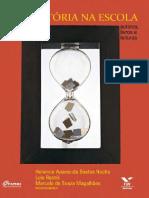 15 - Ana Monteiro - Professores e Livros Didáticos.pdf