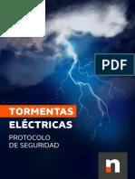 Protocolo de Tormentas Electricas.pdf