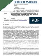 CARTA 12 ADICIONAL DE PRESUPUESTO.pdf