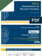 Tema 3 La entrevista como elemento clave del proceso de selección (presentación de PowerPoint).pptx