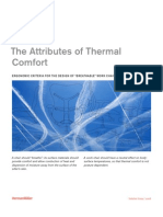 HermanMiller_se_Attributes_of_Thermal_Comfort