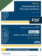 Tema 4 El teletrabajo (presentación de PowerPoint).pptx