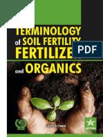 Terminology of soil fertility, fertilizer and organics ( PDFDrive ).pdf