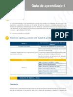 Guía de aprendizaje módulo 4.pdf