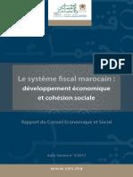 Rapport-Fiscalite-VF.pdf