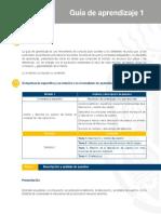 Guía de aprendizaje módulo 1.pdf
